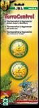 Термометр с гигрометром для террариума JBL TerraControl