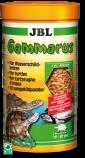 Корм для черепах JBL Gammarus 1л