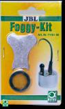 JBL Foggy Ersatzteilset - Набор к генератору тумана JBL Foggy
