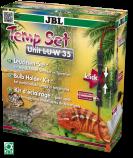 JBL TempSet Unit L-U-W 35W - Электронный балласт