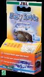 Средство для устранения запаха в террариуме JBL EasyTurtle 25г