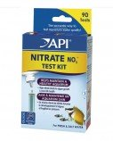 Тест API Nitrate Test Kit