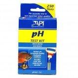 Тест API pH Test Kit