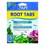 Удобрение API Root Tabs 10табл