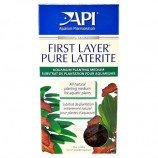 Удобрение API First Layer Pure Laterite 1560г