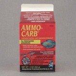 Наполнитель API Ammo-Carb 255г