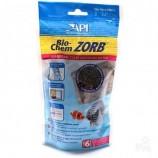 Наполнитель API Bio-Chem-Zorb 283г