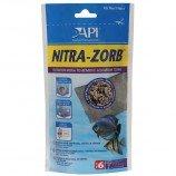 Наполнитель API Nitra-Zorb 210г