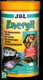 Корм для черепах JBL Energil 1л
