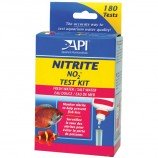 Тест API Nitrite Test Kit