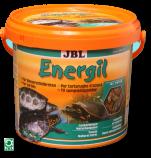 Корм для черепах JBL Energil 2,5л