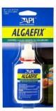 Средство против водорослей API Algaefix 37мл