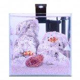 Нано-аквариум Aqualighter Nano Marine Set 15л