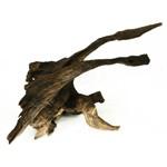 Коряга UDeco Chinese Driftwood M 30-40см