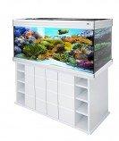 Аквариум Biodesign Altum 450 T5 4x54W