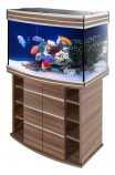 Аквариум Biodesign Altum Panoramic 135 T5 2x24W