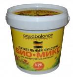 Питательный субстрат БИО-МИКС 1,1 л