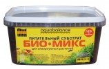 Питательный субстрат БИО-МИКС 11 л