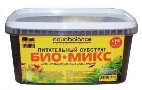 Питательный субстрат БИО-МИКС 5,8 л