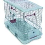 Клетки для птиц