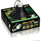 Светильники для ламп накаливания