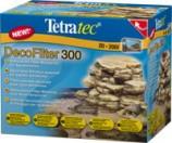 Фильтр внутренний для рептилий Tetra DecoFilter 300