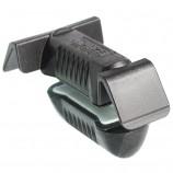 Скребок магнитный Care Magnet pico до 6мм