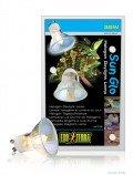 Лампа галогенная Sun Glo 35Вт для светильников Dual Top
