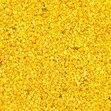Грунт PRIME Сахара 3-5мм 2,7кг