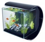 Аквариум Tetra Silhouette LED Tank 12л