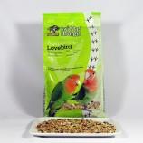 Корм для неразлучников Witte Molen Country Lovebird Food 1000г
