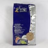 Корм для насекомоядных птиц мягкий с насекомыми Witte Mol 1кг