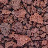 Грунт UDeco Canyon Lava 10-30 мм 2л
