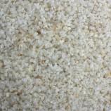 Грунт UDeco River Marble 2-3 мм 6л