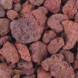 Грунт UDeco Canyon Lava 15-40 мм 6л