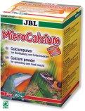 Витамины для рептилий JBL MicroCalcium 100г