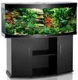 Аквариум Juwel Vision 450 литров