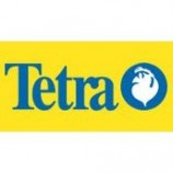 Tetra (Германия)