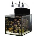 Аквариум Aqua Medic  Blenny 80 л