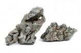 Декоративный природный камень Ryuoh Stone, 20 кг