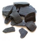 Набор камней для крепления риччии Riccia Stone (10 шт)