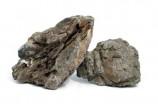Декоративный природный камень Manten Stone, 20 кг