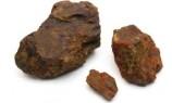 Декоративный камень Sansui Stone, 15 кг