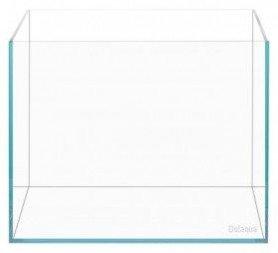 Аквариум Do!aqua Cube Glass 60 х 30 х 18 см из стекла 5 мм