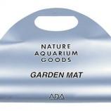 Подложки под аквариум