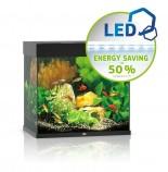 Аквариум Juwel Lido 120 LED, 120-литров