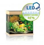 Аквариум JUWEL Лидо 200 LED, 200 литров