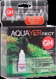 AQUAYER тест GH, 15 ml