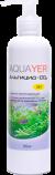AQUAYER, Альгицид+СО2, 250 mL
