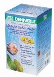 Dennerle Osmose ReMineral+ 250 г на 5000 л